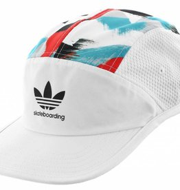 Adidas Courtside Hype Hat