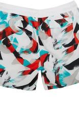 Adidas Courtside Short
