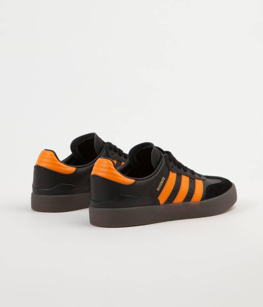 Adidas Busenitz Vulc Samba