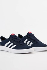 Adidas Lucas Premiere ADV
