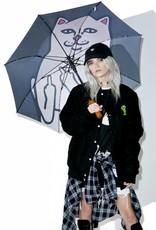 RipNDip Lord Nermal Umbrella