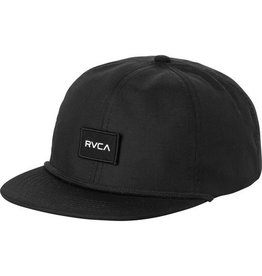 RVCA Curren Caples Cap