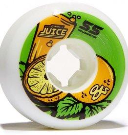 OJ Wheels Juice Insanethane Hardline 55mm 101a
