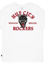 HUF Disaster Brigade