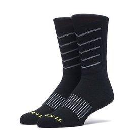 HUF F It Performance Sock