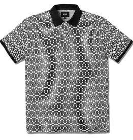 HUF Escher Polo