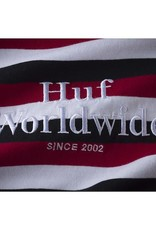 HUF Hamptons Shirt