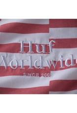 HUF Off Set
