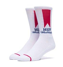 HUF Ultra Crew Sock