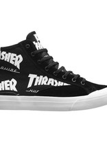 HUF HUF x Thrasher Classic Hi