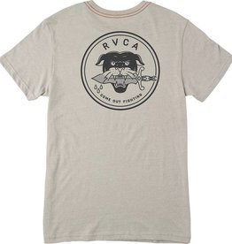 RVCA RVCA Panther
