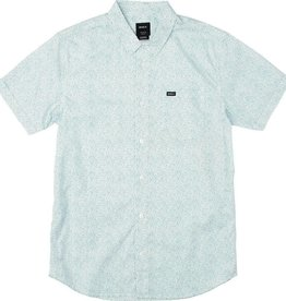 RVCA Speckles S/S