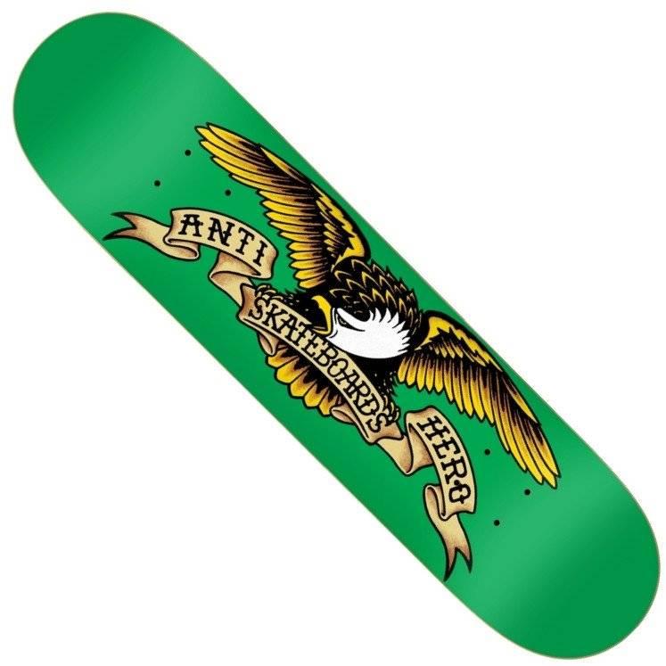 Anti Hero Classic Eagle