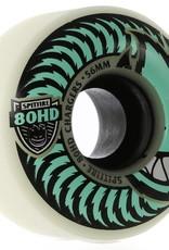 Spitfire Wheels 80hd