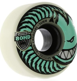 Spitfire Wheels 80hd