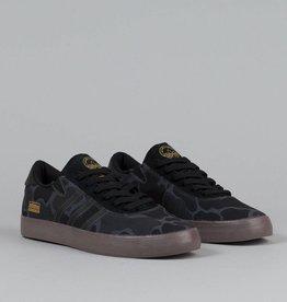 Adidas Gonz Pros Cblack/DGS 10