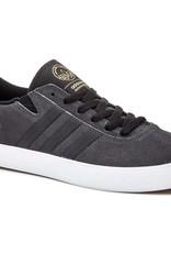 Adidas Gonz Pros Dgsor/Cblk