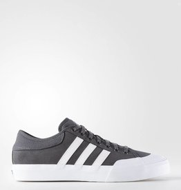 Adidas Matchcourt Dgsog/Wht