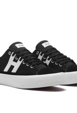 HUF Hupper 2 Black/White