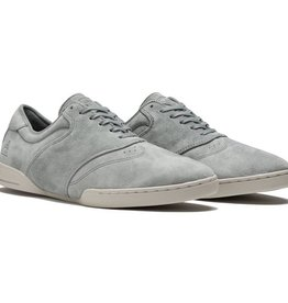 HUF Dylan Grey/Bone