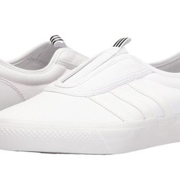 Adidas Adi Ease Kung Fu White/Black