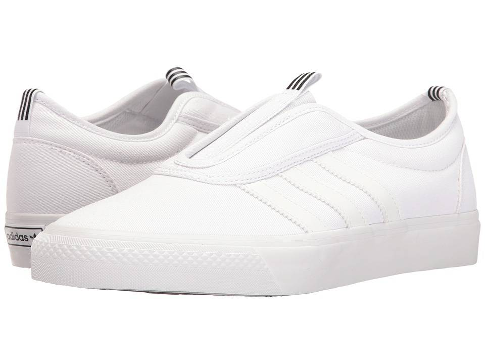 Adidas Adi Ease Kung Fu White/Black