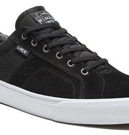Lakai Flaco Black/Grey