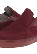 Lakai Owen Burgandy