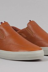 Lakai Owen Golden Brown
