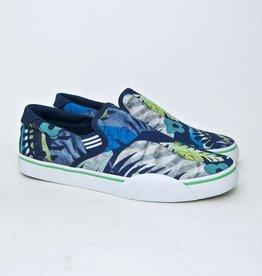 Adidas Gonz Slip Uniblu/Sttrg