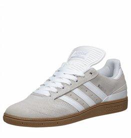 Adidas Busenitz Wht/Wht/Gum