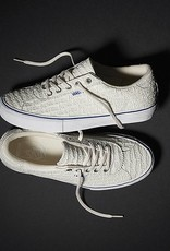 Vans Shoes Epoch 94 Pro White