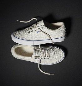 Vans Shoes Epoch 94 Pro White