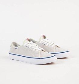 Vans Shoes AV Classic White/Blue