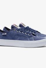 Vans Shoes AV Classic Crown Blue