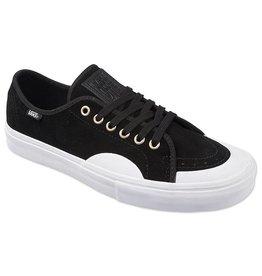 Vans Shoes AV Classic Blk/Rubber