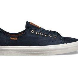 Vans Shoes AV Classic Blue Graphit 10.5