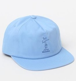 Good Worth & Co Suggestions Snapback