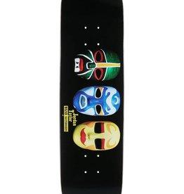 "WKND Ninja Mask Taylor 8.25"""