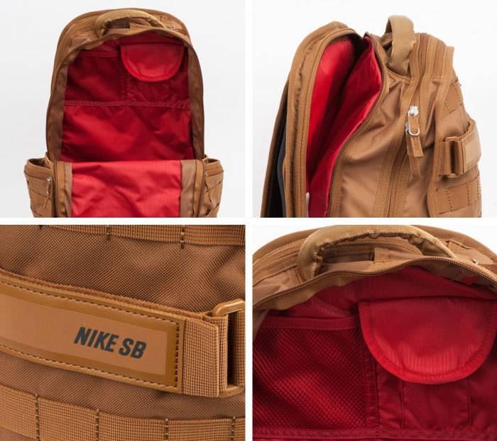 Nike USA, Inc. Nike RPM