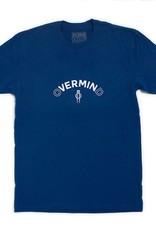Overmind Vermin