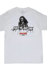 Fucking Awesome Thrash Me Tee