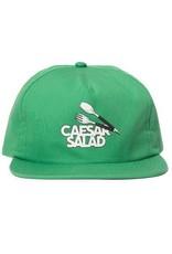 CallMe917 Ceaser Salad Hat