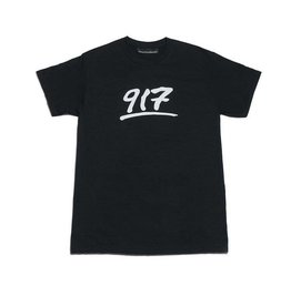 CallMe917 Godfather Tee