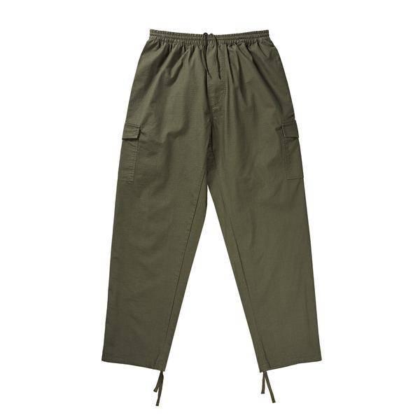 Polar Skate Co. Cargo Pants