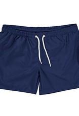 Polar Skate Co. Beach Shorts