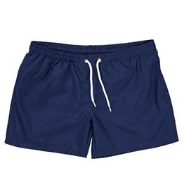 Polar Skate Co. Beach Shorts