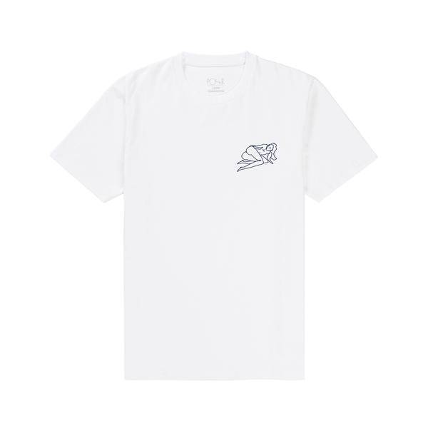 Polar Skate Co. Erotic Tee