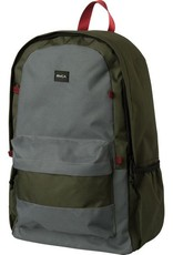RVCA Frontside Backpack