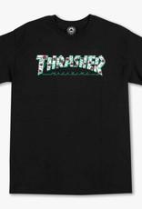 Thrasher Mag. Thrasher Roses